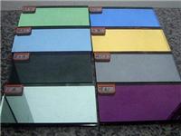 镀膜玻璃优缺点都有哪些  镀膜玻璃有哪些生产方法