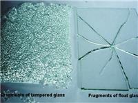 客机窗户玻璃容易破碎吗  飞机航空玻璃有什么特点