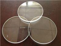 普通玻璃主要成分有哪些  高硼硅玻璃有何优势特点