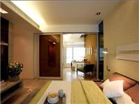 家用玻璃门常见尺寸厚度  玻璃隔断的安装操作工艺
