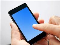 手机电容屏是玻璃做的吗  电容屏内部用了几层玻璃