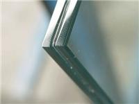夹胶玻璃碎裂会掉下来吗  安全玻璃安全性能怎么样