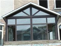 怎么测量窗户玻璃的尺寸  玻璃楼梯扶手怎么测尺寸