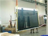 玻璃吊带是用来做什么的  外墙玻璃清洗要哪些工具