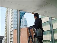 透明玻璃隔热涂料是什么  玻璃涂料功能特点与作用