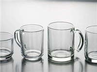 为什么用玻璃容器当酒瓶  浴室安装玻璃镜子好不好