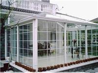 塑钢门窗的玻璃怎么拆卸  双层玻璃窗的特点是什么