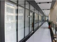 成品玻璃加工过程是什么  低铁玻璃材料有什么优点