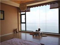 落地玻璃窗户有什么优点  落地窗该怎么做节能措施