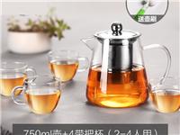 玻璃茶具的内部怎样清洗  艺术玻璃装饰有什么特点