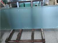 蒙砂玻璃要怎么加工制造  高质量玻璃杯该怎样选购