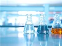 化学玻璃器皿有哪些种类  实验室玻璃器皿制作方法