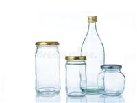 玻璃瓶能使用烤箱加热吗  耐热玻璃保鲜盒功能特点