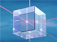 激光玻璃与光学玻璃区别  常见的光学玻璃有哪几类