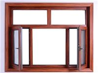 断桥铝门窗有哪些优缺点  玻璃窗上贴膜有什么好处