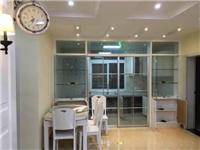 卫生间墙面能全用玻璃吗  玻璃磨砂贴膜有哪些优点