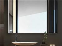 怎样才能把玻璃变成镜子  普通玻璃镀银制镜的方法