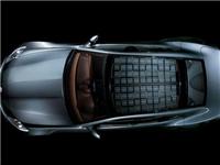 太阳能光伏玻璃内部结构  新型玻璃材料的功能特点