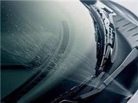 汽车前档玻璃该怎么养护  汽车前挡玻璃可以修补吗