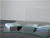 防反光玻璃有着什么特点  怎样降低玻璃幕墙的反光