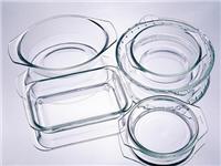 钢化玻璃与耐热玻璃区别  怎样辨别耐热玻璃的质量