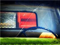 挡风玻璃有必要买保险吗  挡风玻璃划痕该如何去除