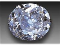 钻石和玻璃具有哪些区别  压花玻璃该如何检验质量