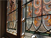 如何自制玻璃瓶表面彩绘  彩绘玻璃应该用什么颜料
