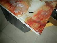 玻璃磨边工作流程是什么  玻璃磨边机使用注意事项