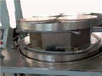 玻璃双面抛光机主要用途  玻璃抛光主要有哪些方法