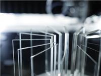 特种玻璃包含哪几种玻璃  特种玻璃生产原料是什么
