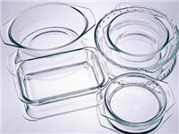 哪种玻璃的耐热能力较强  耐热玻璃的加工制造方法