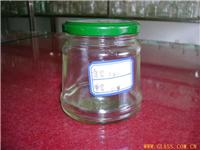 玻璃瓶罐的生产工艺流程  玻璃瓶罐有哪些吹制方法
