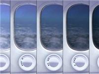 变色玻璃主要功能及原理  变色玻璃能发挥什么作用