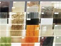 夹丝玻璃主要有什么用途  安装夹胶玻璃有什么好处