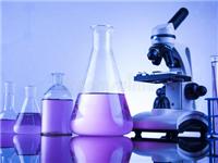 实验室常用哪些玻璃仪器  玻璃器皿要怎么进行干燥