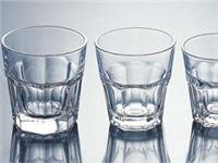 双层玻璃水杯有哪些优点  双层玻璃杯茶垢清除方法