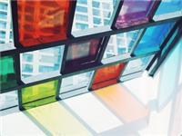节能型镀膜玻璃有哪几款  镀膜玻璃的镀膜加工方法