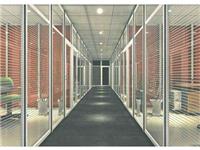 百叶中空玻璃有什么功能  浮法和格法玻璃有何特点
