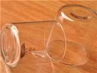 高硼硅玻璃是钢化玻璃吗  高硼硅玻璃好在哪些方面