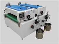 玻璃滚涂机和辊涂机区别  玻璃滚涂的详细操作步骤