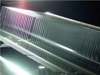导电玻璃是什么新型玻璃  导电玻璃有哪些应用方法