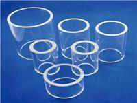 石英玻璃和普通玻璃粘接  怎样区分石英和普通玻璃