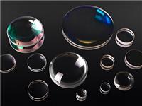 光学玻璃材料的主要分类  光学玻璃生产原料与方法