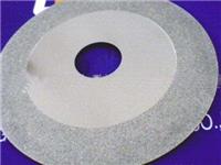 玻璃切割片具有什么用处  玻璃切割片具备哪些优点