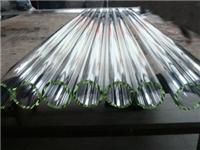高硼硅玻璃有何常用领域  防爆玻璃分成了哪些种类