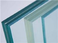 夹层玻璃干法湿法的区别  浮法玻璃的生产制作方法