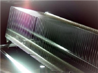 ITO导电玻璃是什么意思  ITO导电玻璃该怎么清洗