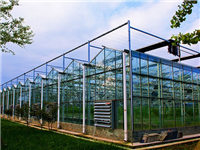 玻璃阳光房应该怎么隔热  不同阳光房顶用不同材质