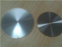 玻璃切割片具有什么优点  如何手动切割8mm玻璃